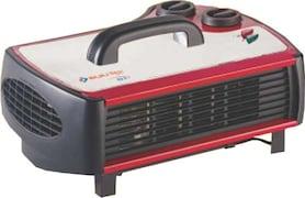 Bajaj RX9 Fan Room Heater