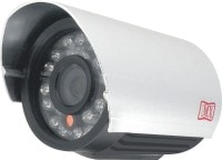 Mx S704 CCTV Security Camera (1 Channel)