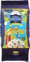 Patanjali Sampoorn Basmati Rice (1KG)