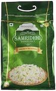 Patanjali Samridhhi Basmati Rice (5KG)
