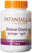 Patanjali Satavar Churna (100GM)