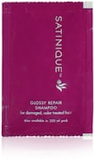 Amway Satinique Glossy Repair Conditioner (4ML, Pack of 20)