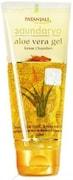 Patanjali Saundarya Aloe Vera Gel Face Wash (Pack of 5)