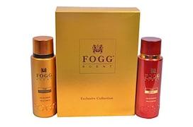 Fogg Scent Gift Set (100ML)