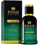 Fogg Scent I Am Queen Eau De Parfum (100ML)