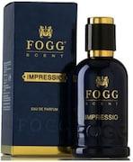 Fogg Scent Impressio Eau Parfum (100ML)