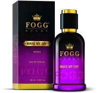 Fogg Scent Xtremo Eau Parfum (100ML)