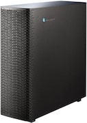 Blueair SENS0005 Room Air Purifier (Black)