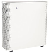 Blueair Sense Plus Room Air Purifier (Polar White)