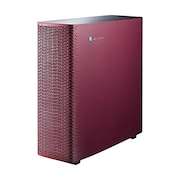 Blueair Sense Plus Room Air Purifier (Rubby Red)