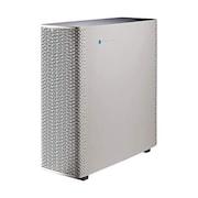 Blueair Sense Plus Room Air Purifier (Grey)