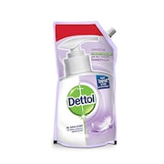 Dettol Sensitive Liquid Hand Wash (750ML)