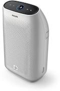 Philips Series 1000 AC1215/20 Room Air Purifier (White)