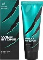 Wild Stone Shaving Cream Hydra Energy (70GM)