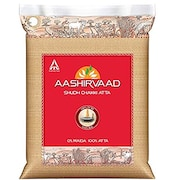Aashirvaad Shudh Chakki Wheat Flour (1KG)