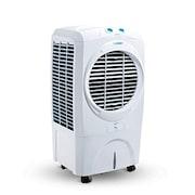 Symphony Siesta 70 XL Air Cooler (White, 70 L)