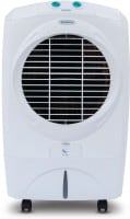 Symphony Siesta JR Air Cooler (White, 45 L)