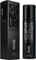 Axe Signature Suave Perfume Body Spray (122ML)