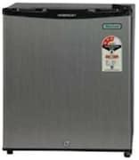 Videocon 50 L Direct Cool Single Door 2 Star Refrigerator (VC062PBH-FDW, Grey)