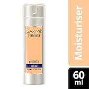 Lakme Skin Gloss Winter Intense Moisturiser Lotion (60ML)