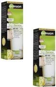 Garnier Skin Renew Dark Spot Hand Treatment (80ML)