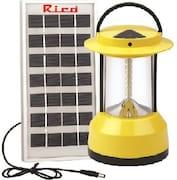 Rico SL 1528 Emergency Light (Yellow)