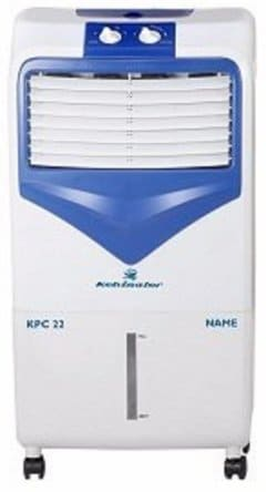 Kelvinator 22 L Desert Air Cooler (Delico KPC 22)