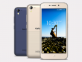 Karbonn K9 Music 4G Price in India