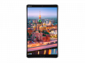 Compare Huawei MediaPad M5