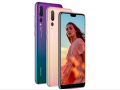 Huawei P20 Pro Price in India
