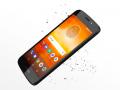 Compare Moto E5 Play