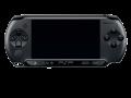 Compare Sony PSP Street