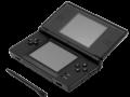 Compare Nintendo DS Lite