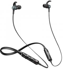 Compare boAt 228 Wireless Earphones