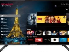 Thomson 32 inch LED HD Ready TV (B9 Pro 32M3277 PRO)