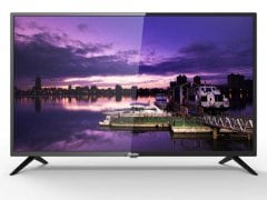 Compare Haier 32 Inch LED HD Ready TV (LE32B9500WB)