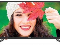 Sanyo 24 Inch LED Full HD TV (XT-24S7000F)