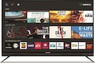 Shinco 65 Inch LED Ultra HD (4K) TV (S65QHDR10)