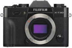 Compare Fujifilm X-T30 Digital Camera