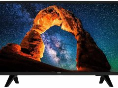 Compare Philips 32 Inch LED HD Ready TV (4200 Series 32PHT4233S/94)