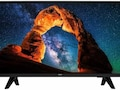 Philips 32 Inch LED HD Ready TV (4200 Series 32PHT4233S/94)