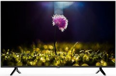 Acer 50 inch Ultra HD (4K) LED Android TV (AR50AP2851UDFL)