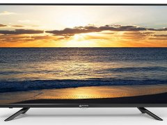 Micromax 40 Inch LED Full HD TV (40R7227FHD)