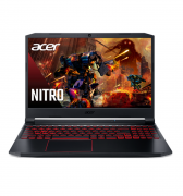 Acer Nitro 5 (2020) Laptop