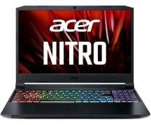 Compare Acer Nitro 5 (Ryzen)