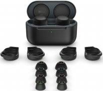 Amazon Echo Buds (2nd Gen) True Wireless Stereo (TWS) Earphones