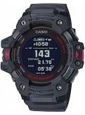 Compare Casio G-Shock G-Squad GBD-H1000