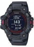 Casio G-Shock G-Squad GBD-H1000