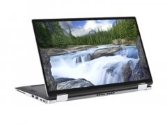 Compare Dell Latitude 7400 2-in-1
