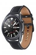 Compare Samsung Galaxy Watch 3 4G (41mm)